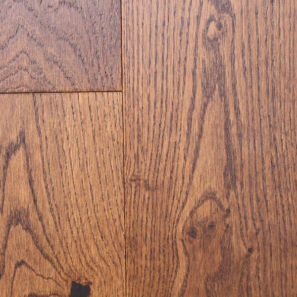 engineered hardwood chestnut