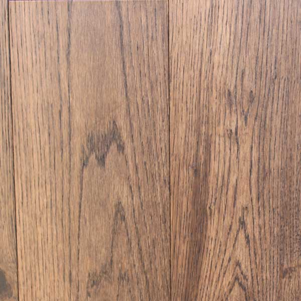 engineered hardwood darkwalnut