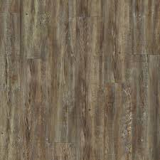 vinyl tattered barnwood