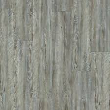 vinyl weathered barn wood